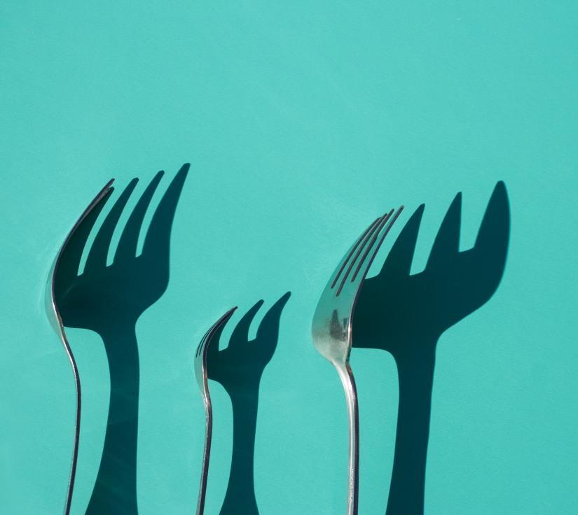 Ajurweda i dieta: tak jedz zimą, a poczujesz się lepiej i stracisz kilogramy