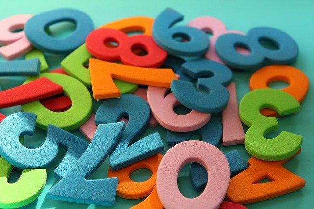 numerologia powie, co cię czeka w lutym