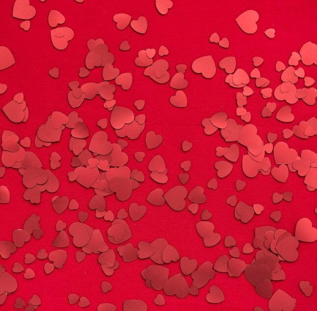 grupa krwi, miłość, seks, dopasowanie