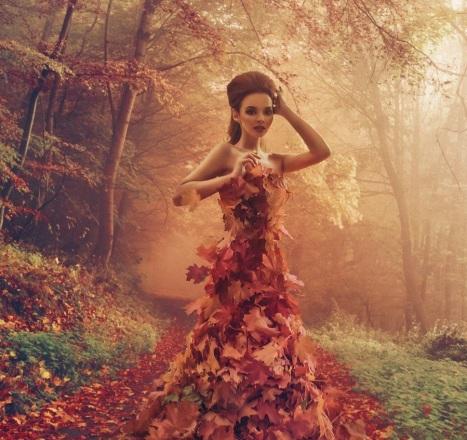 Poznaj jesienny horoskop i zobacz, co czeka znaki zodiaku