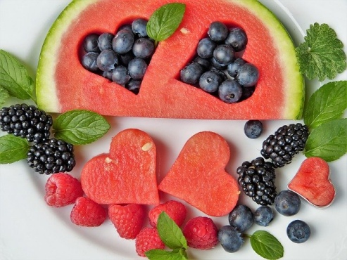 grupa krwi a dieta: poznaj zasady zdrowego żywienia