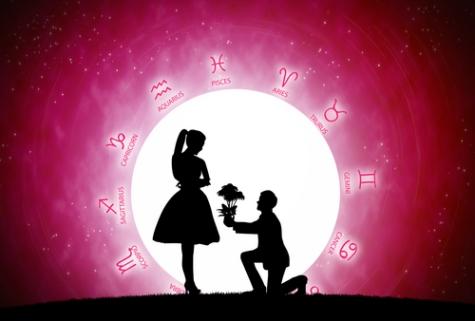 jak poderwać znaki zodiaku?
