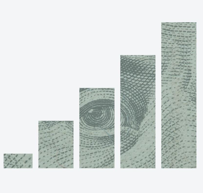 Zobacz, jak oszczędzać i zarabiać zgodnie z fazami Księżyca. Kiedy inwestować , kiedy brać kredyty i iść do urzędu.