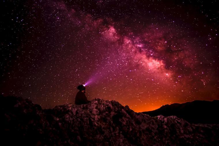 prognoza astrologiczna, prognozy astrologiczne, astrologia, koniunkcja planet,