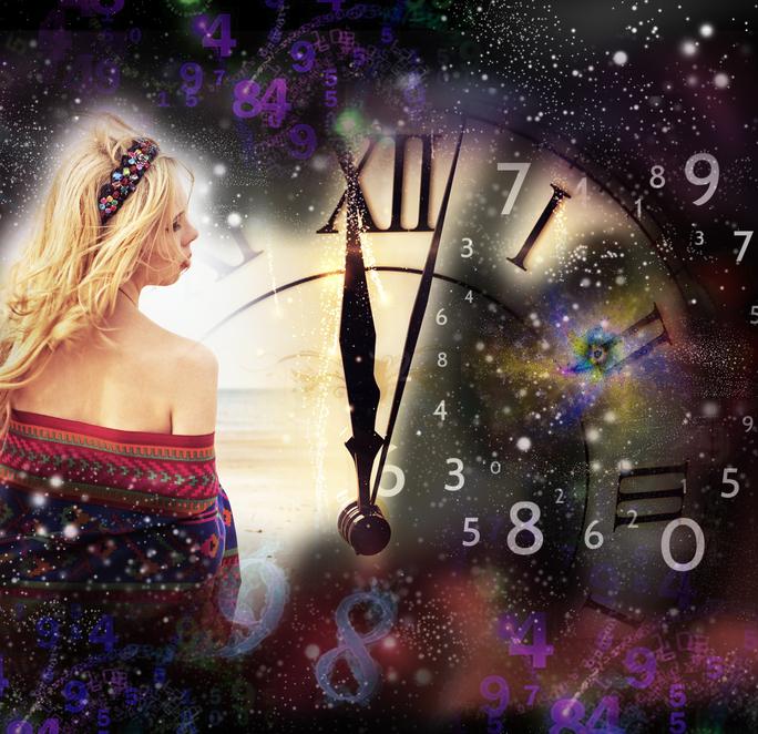 2020 to rok zmian! Sprawdź, co przyniesie nowy cykl numerologiczny!