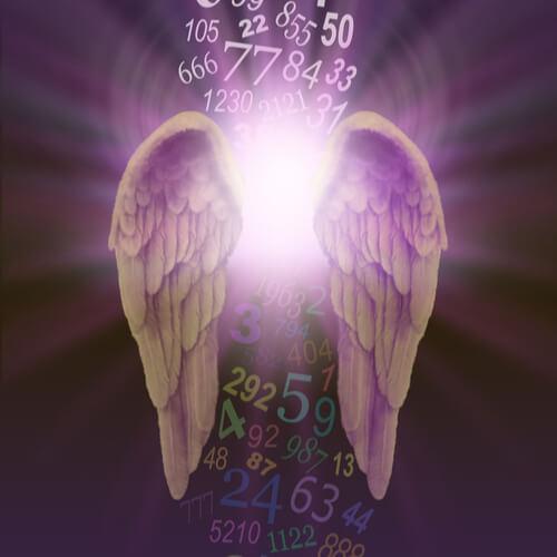 Widzisz powtarzające się cyfry? To wiadomość od aniołów!