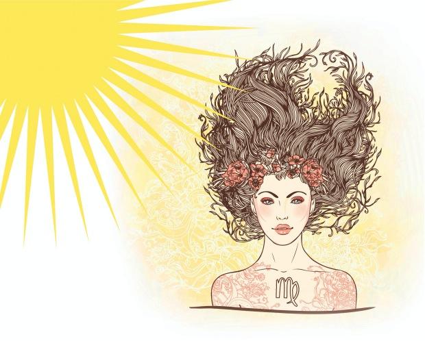 Horoskop urodzinowy dla Panien. Co je czeka?