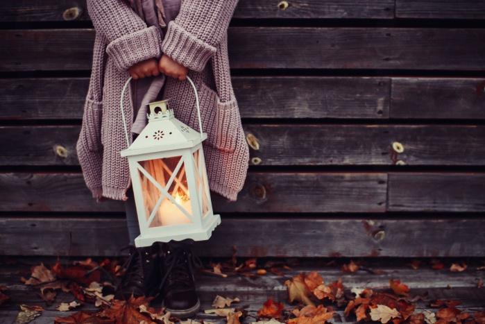 znaki zodiaku czego potrzebują jesienią