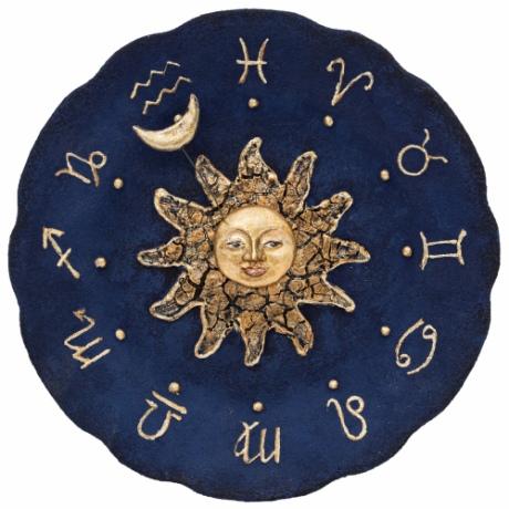 przestrogi i sukcesy dla zodiaku (28.06 - 5.07)