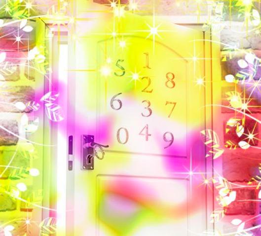 Pod 9 związek może się rozpaść! Poznaj energię swojego numeru mieszkania.