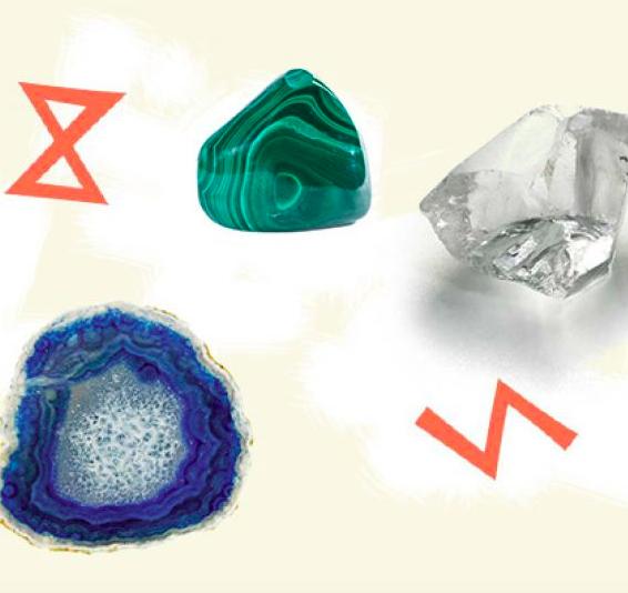 Te kolory i talizmany pomogą Ci podczas rozmowy o pracę.