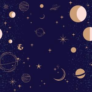 Akademia astrologii